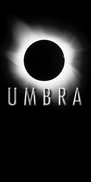 скачать игру Umbra - фото 10